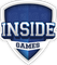 Inside Games logo
