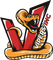 Vipers Inc logo