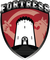 Fortress logo