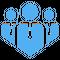 https://ggscore.com/media/logo/_60/t46356.png?59 логотип