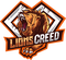 LionsCreed Baltics logo