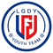 LGD Youth Team logo
