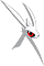 White Rabbit Gaming logo