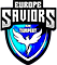 Europe Saviors Tempest logo