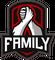 https://ggscore.com/media/logo/_60/t52012.png логотип