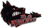 Elite Wolves logo