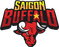 Saigon Buffalo logo