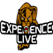 Experience Live logo