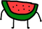 Watermelon Waddlers logo