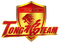 TongFu logo