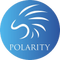 Polarity logo