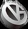 https://ggscore.com/media/logo/_60/t7281.png логотип