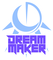 Dream Maker logo