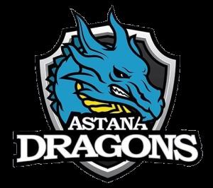 team astana astana dragons csgo roster matches