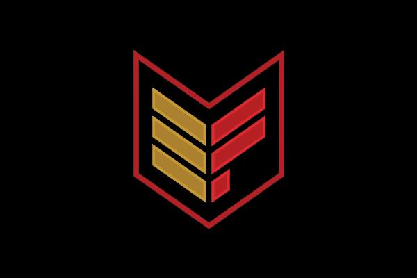 Hasil gambar untuk Team effect logo png