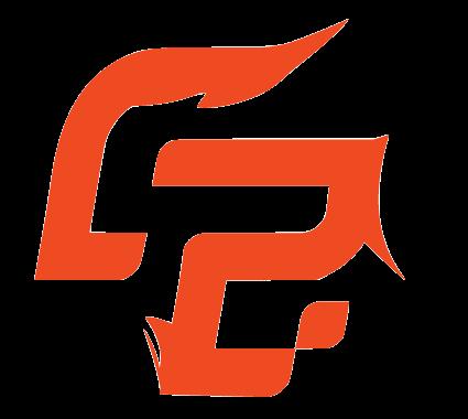 Team Fdg Fire Dragoon E Sports Dota 2 Roster Matches Statistics