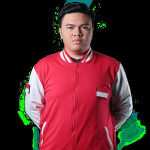 Usep Facehugger Satiawan Dota 2 Player Biography Matches Statistics