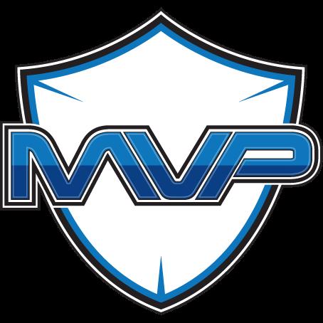 Mvp commands
