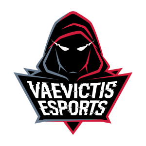 Team Vaevictis Vaevictis Esports Pubg Roster Matches Statistics
