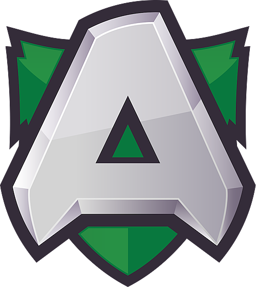 https://ggscore.com/media/logo/t11.png логотип