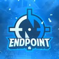 https://ggscore.com/media/logo/t11065.png логотип