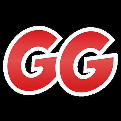 Www.Gg
