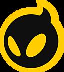 https://ggscore.com/media/logo/t14872.png?69 логотип