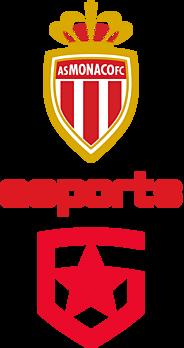 https://ggscore.com/media/logo/t15005.png логотип