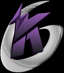 https://ggscore.com/media/logo/t18325.png логотип