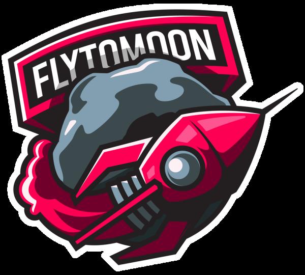 https://ggscore.com/media/logo/t23018.png логотип