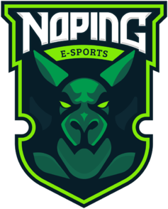 NoPing e-sports