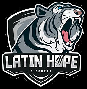 Team Latin Hope Dota 2 Roster Matches Statistics