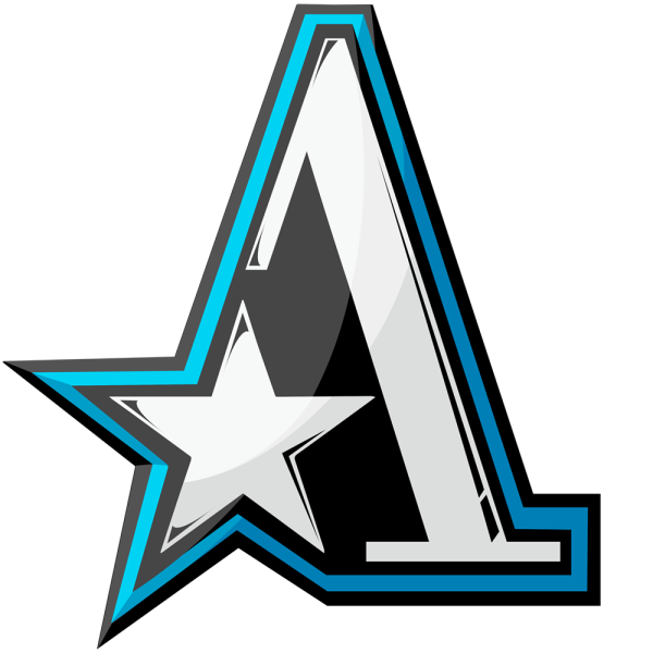 Aster логотип
