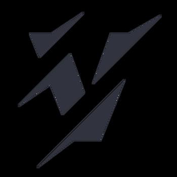 Vikin.gg  логотип