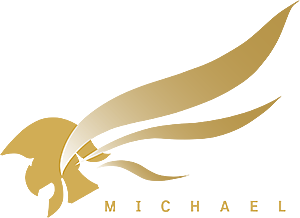 Team MCL (Michael Gaming) PUBG, roster, matches, statistics