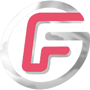 Image result for flower gaming logo