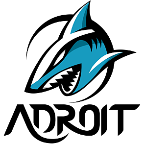 https://ggscore.com/media/logo/t35023.png логотип