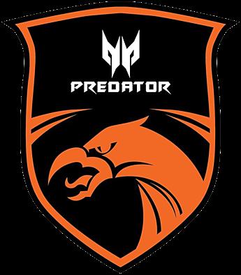 https://ggscore.com/media/logo/t3593.png?98 логотип