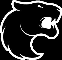 https://ggscore.com/media/logo/t36552.png логотип
