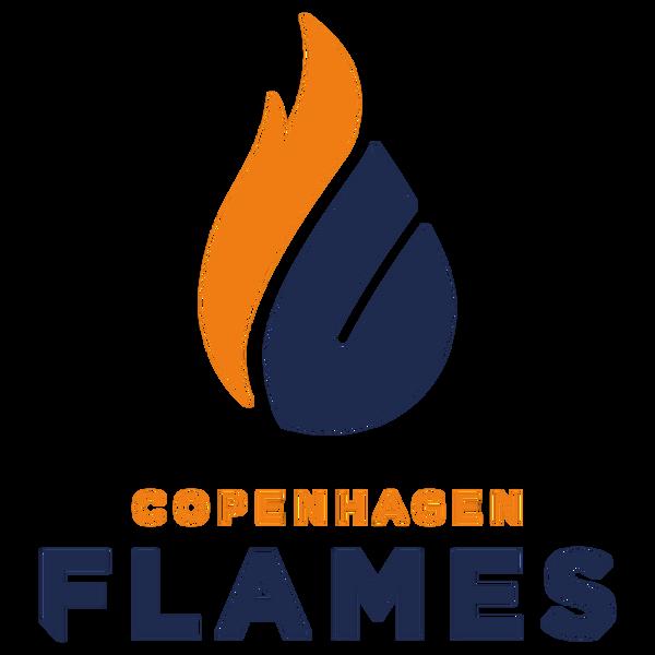 Copenhagen Flames