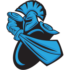 Newbee логотип