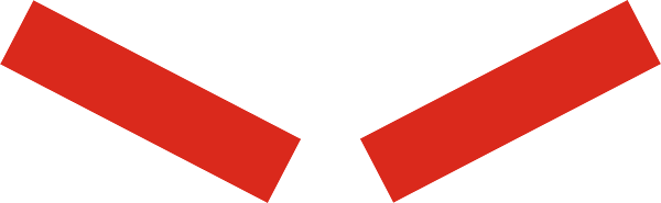 HellRaisers логотип