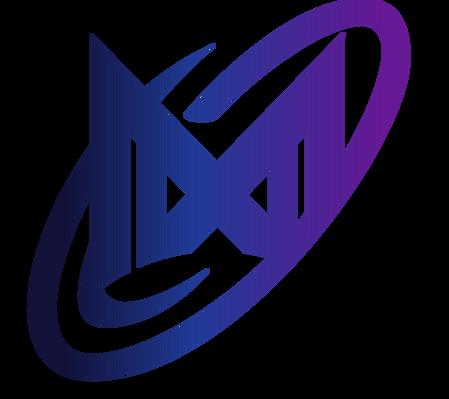 Nigma логотип