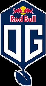 https://ggscore.com/media/logo/t43544.png?78 логотип