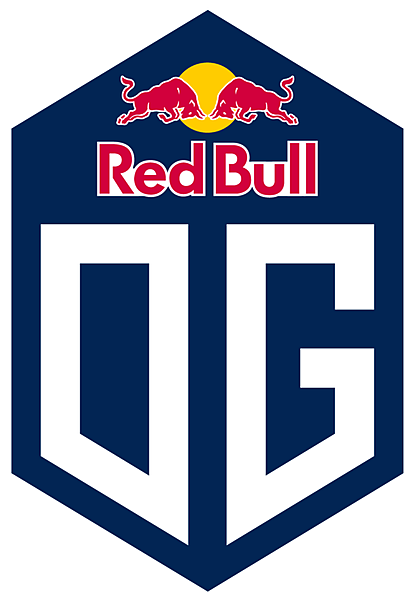 https://ggscore.com/media/logo/t43996.png?61 логотип