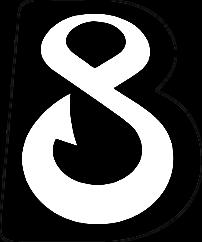 https://ggscore.com/media/logo/t45794.png логотип