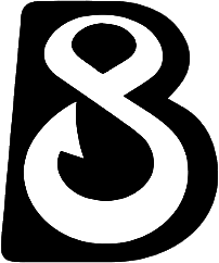 https://ggscore.com/media/logo/t45794.png?40 логотип