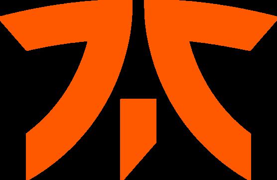 https://ggscore.com/media/logo/t4634.png?38 логотип