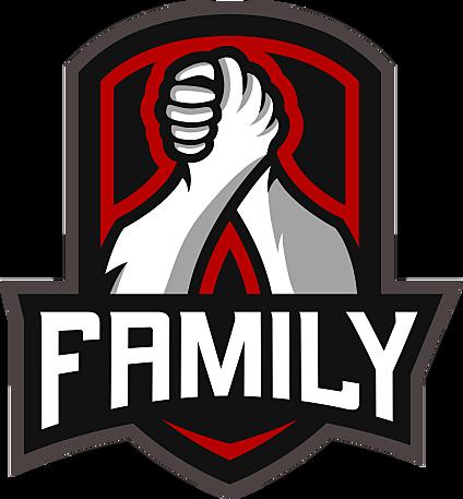 https://ggscore.com/media/logo/t52012.png?92 логотип