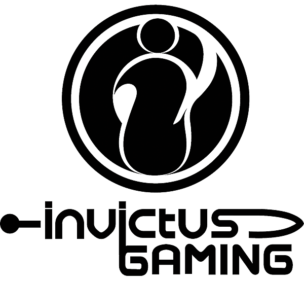 https://ggscore.com/media/logo/t6.png логотип